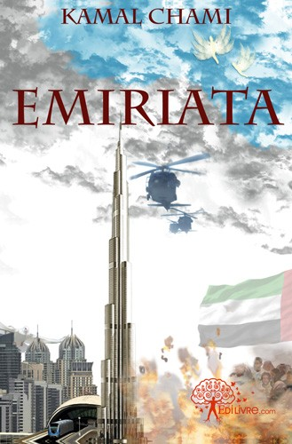 Emiriata_Kamal Chami