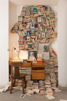 livres-bureau