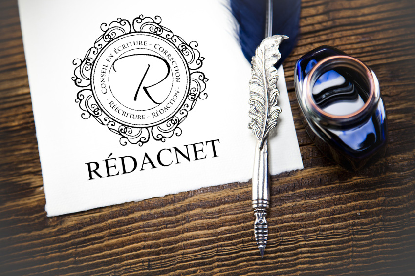 Accueil Bloc img | Redacnet