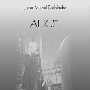 Projet - Alice