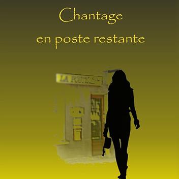 Projet - Chantage en poste Restante