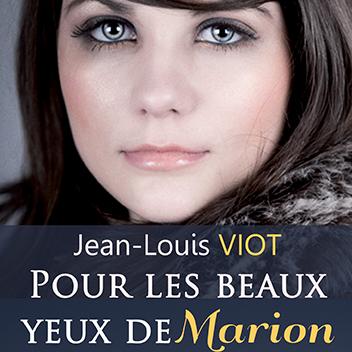 Projet - Pour les beaux yeux de Marion