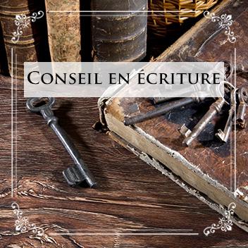 Accueil Portfolio Box Conseil | Redacnet