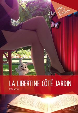 la-libertine-cote-jardin