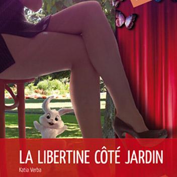 projet-la-libertine-cote-jardin