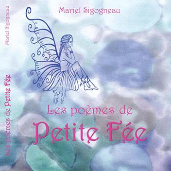 projet-les-poemes-de-petite-fee-recto