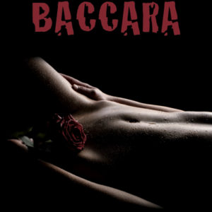 Black Baccara