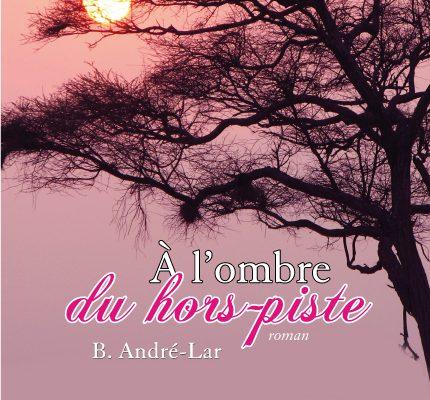 A l'ombre du hors-piste_Brigitte André-Lar