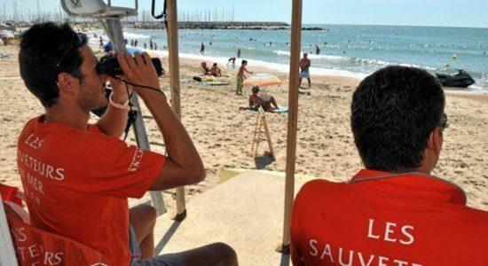 surveillants-de-plage