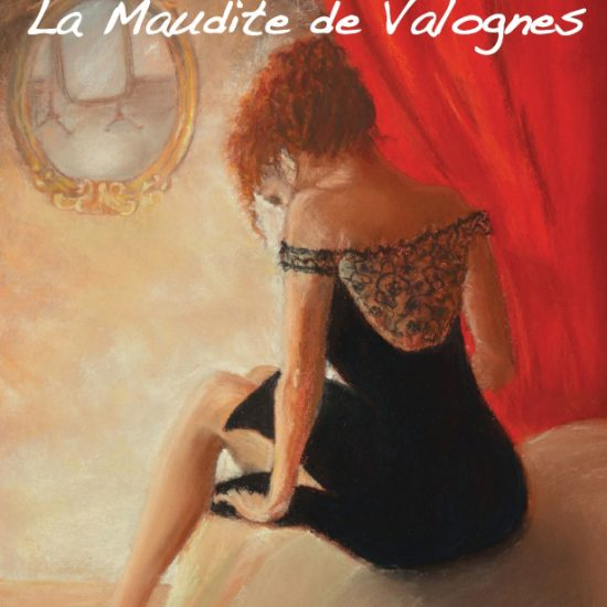 La-Maudite-de-Valognes_Katia-Verba