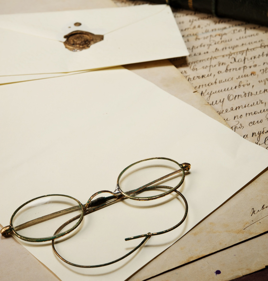 Correction Ameliorer votre Texte