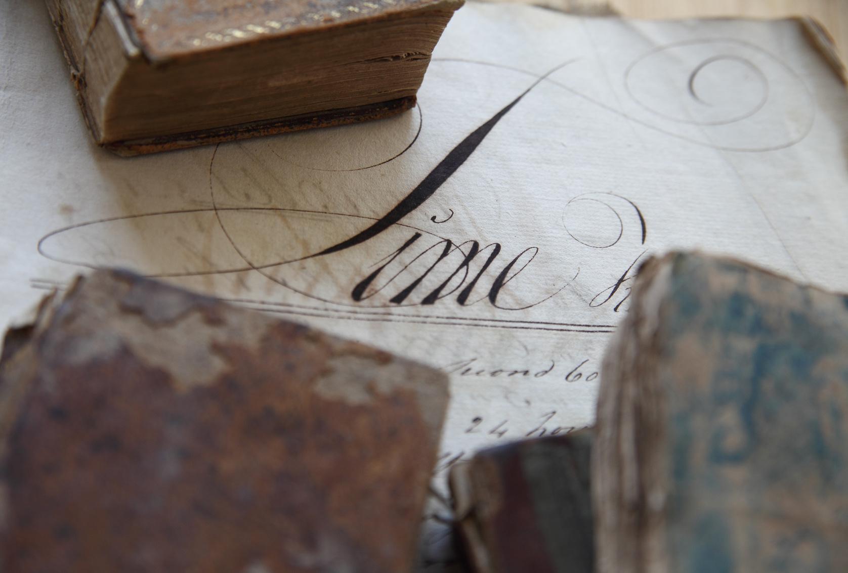 Mise en pages Couvertures livres