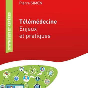 Projet - Télémédecine - Enjeux et pratiques