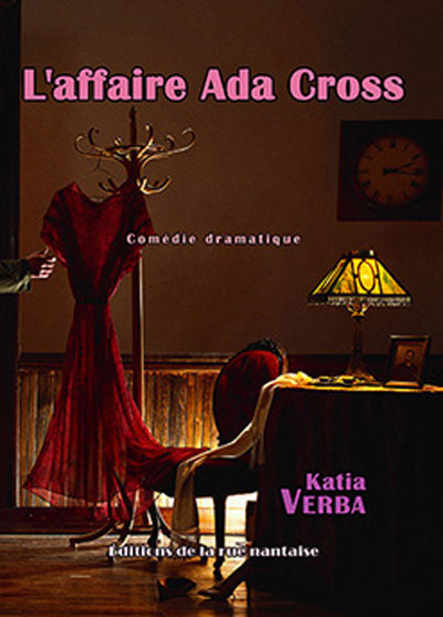 l-affaire-ada-cross