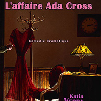 projet-l-affaire-ada-cross