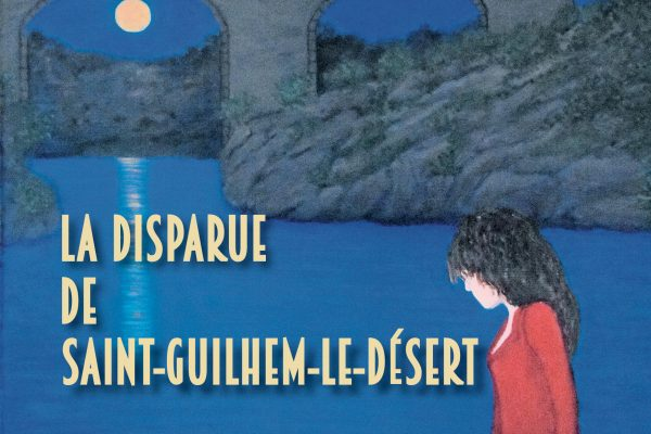 la-disparue-de-saint-guilhem-le-desert