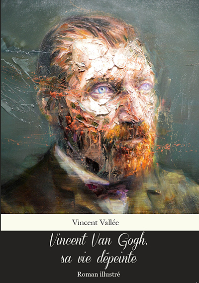 vincent-van-gogh-couverture_recto