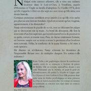 la-proie-de-saint-leonard-des-bois_4e-de-couverture