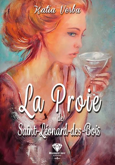 La Proie de Saint-Leonard-des-Bois